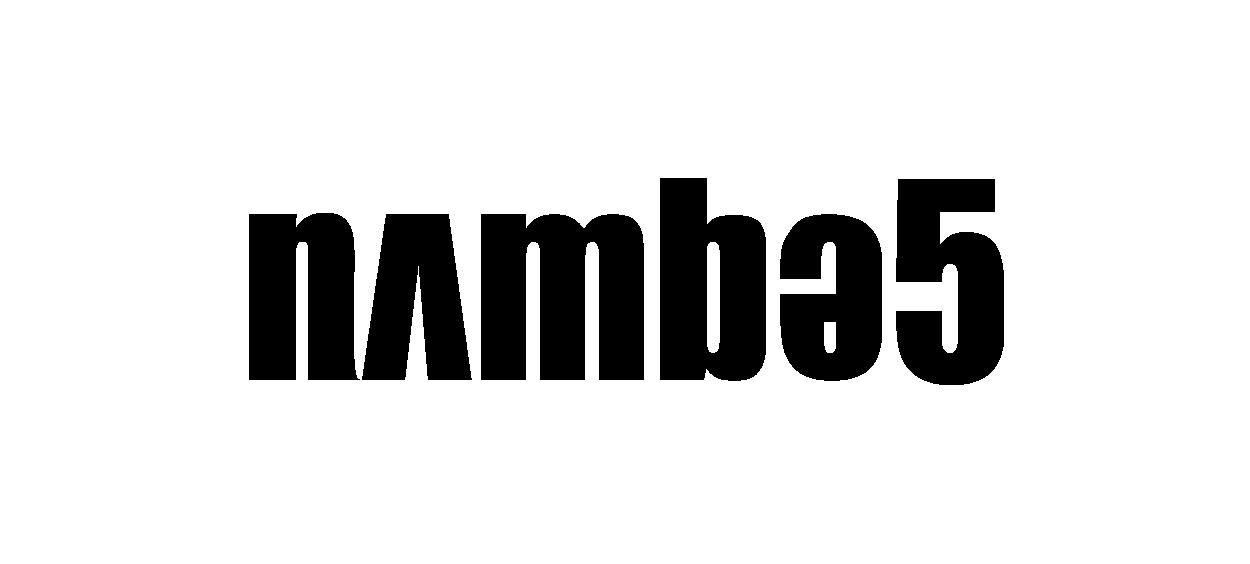nvmbe5